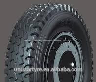 duraturn de neumáticos de camión y601