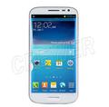 Pulgadas 5.0 feiteng h9503 4.2 android wifi 3g smartphone htm mt6572 de doble núcleo 1.2 ghz teléfono celular de pantalla wvga