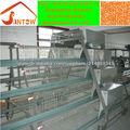 venta caliente automático pollos de aves de corral equipo agrícola con la marca Santow