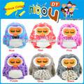 la importación de productos baratos procedentes de china juguetes divertidos