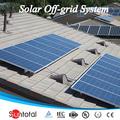 placa solares