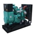 100kVA cummins generador diesel (silencio,contenedor)