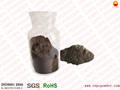 oferta de manganeso electrolítico en polvo polvo mn precio