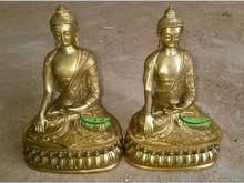bronce estatua de Buda