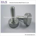 custom fabricante de hardware de alta precisão de peças de ar condicionado