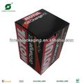envase de cartón corrugado caja fp5001227