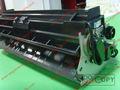 Conjunto del fusor para lexmark t640( unidad de fusor) 110v& 220v de alto rendimiento, 100% garantizado