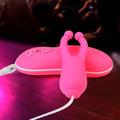 Sexual oface' productos pezón vibrante clítoris vibrators vibradores para las mujeres
