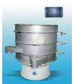 Densidade heavy metal pó/cooper pó/pó de zinco screener separador