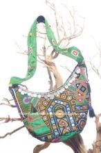 vintage tribales bolsas étnicas