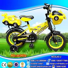 bicicleta venta caliente con diseño especial favorito de los niños