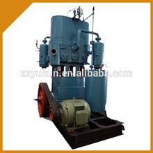45kw potencia el consumo de oxígeno del compresor para la venta