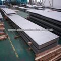 tamaños de plancha de acero estándar
