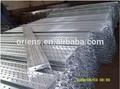 los tablones de andamios para la construcción hecha en china