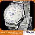 costumbre esqueleto precio de fábrica reloj mecánico