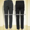 de moda los pantalones de carga