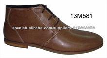 Hombres honrados zapatos de vestir de moda 2014