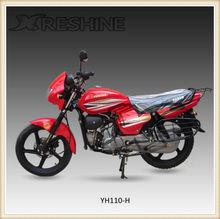 2013 Nueva chinas 50cc 70cc 110cc Racing moto deportiva hecha en China