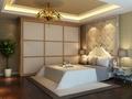 Alibaba france ensembles de chambre de luxe garde-robe en cuir