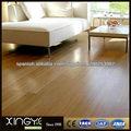 Suelo de bambú carbonizado vertical beneficios de pisos de bambú