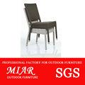 moderna silla de plástico 101036 precio