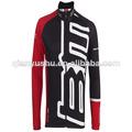 ropa de ciclismo de china