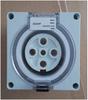 /p-detail/toma-de-corriente-industrial-400001309118.html