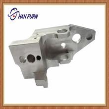 CNC de mecanizado de piezas OEM, servicios del OEM, Bienvenido Dibujos Técnicos al Manufactura