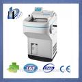 equipos patológicos frezzing microtomo 4000 sa