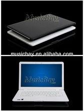 China popular ultra delgado 13.3 pulgadas de buen precio para comprar ordenadores portátiles a granel