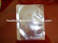 Benzoato de emamectina/metilamino abamectina benzoato/banleptm 70% tc( pesticidas/inseticida) made in china
