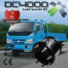 /p-detail/Kit-HHO-DC4000-pour-camions-bateaux-et-g%C3%A9n%C3%A9rateurs-d%C2%B4%C3%A9nergie-600001254218.html