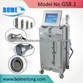 Profesional _Ultrasonido Cavitación vacío GS8.1