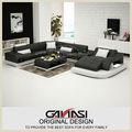 Exótica vida muebles sala, del sofá exóticos, mobiliariodesala conjunto