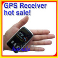 mini adaptar gps bluetooth receptor gps de alta precisión de receptor gps receptor gps bluetooth