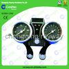 /p-detail/2013-duradero-tac%C3%B3metro-de-cifras-motocicleta-tac%C3%B3metros-para-Sun-90-300000418218.html