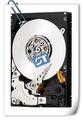 """00Y2503 600GB 10K RPM 2.5 """"SFF SAS-3 Hot Swap disco duro interno"""