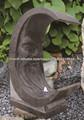 grande fontaine en pierre