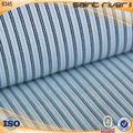 8345 tecidos para uniformes de tecido percal