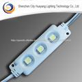 luces led para tortas decoración