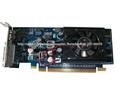 Nvidia geforce g310 512mb pci express tarjeta de video de escritorio de la tarjeta gráfica tfd9v 0tfd9v para dell/hp/lenovo