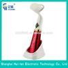 /p-detail/corea-del-producto-galv%C3%A1nico-facial-de-la-m%C3%A1quina-como-se-ve-en-la-tv-300004045318.html