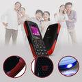 blu barato fábrica de teléfonos celulares