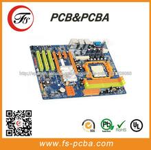 PCBA electrónica placa de circuito impreso