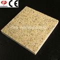 baldosas de granito de la fábrica china con buen precio