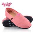 venta al por mayor venta al por mayor zapatillas de deporte zapatos de china de fábrica de china