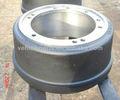 17QJ-3182-AP5 MACK Freno de tambor de camiones pesados Tambor del freno brake drum