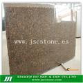 brown granito piedra sepulcral venta al mayor