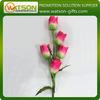 /p-detail/Multi-flores-de-color-rojo-de-tulip%C3%A1n-artificial-de-flores-de-seda-300000671418.html