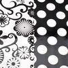/p-detail/de-color-tejido-de-embalaje-de-papel-para-regalo-300000432418.html